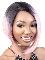 Smoky DP by Motown Tress Wigs