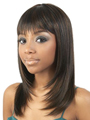 Sporty SK by Motown Tress Wigs