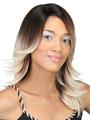 Spotty by Motown Tress Wigs