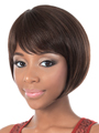 Summer HB by Motown Tress Wigs