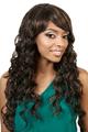 SK Susan by Motown Tress Wigs