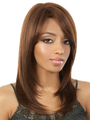 Susie by Motown Tress Wigs
