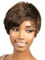 Sweep by Motown Tress Wigs