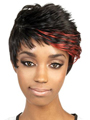 Swirl by Motown Tress Wigs