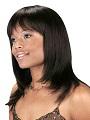 Tara by Motown Tress Wigs
