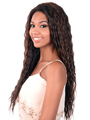 Tess L by Motown Tress Wigs