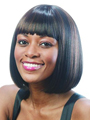 Tila by Motown Tress Wigs