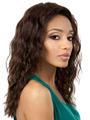 SK Tivo by Motown Tress Wigs