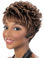 Touch by Motown Tress Wigs