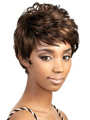 Toya by Motown Tress Wigs