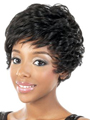 Troy by Motown Tress Wigs