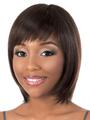 Vela SK by Motown Tress Wigs