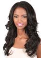 Vera L by Motown Tress Wigs