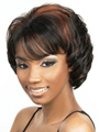 Wendy by Motown Tress Wigs