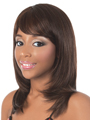 Winter HB by Motown Tress Wigs