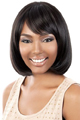Y. Joan by Motown Tress Wigs