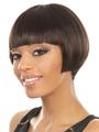 Yanni by Motown Tress Wigs