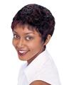 Yuna by Motown Tress Wigs