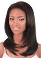 Yuri L by Motown Tress Wigs