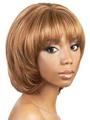 Yvette by Motown Tress Wigs