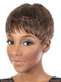 Zanna by Motown Tress Wigs