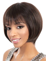 H Zema by Motown Tress Wigs