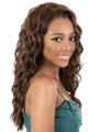 Zuri SK by Motown Tress Wigs