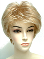 Calla by Nalee Wigs