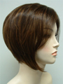 Camelia by Nalee Wigs