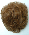 Definition Up by Nalee Wigs