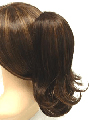 Pocket Bun by Nalee Wigs