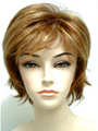 Rosemary by Nalee Wigs