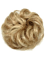 Scrunchie by Nalee Wigs