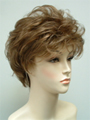 Tansy by Nalee Wigs