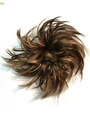 Wild Scrunchie by Nalee Wigs