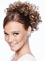 POP by Hairdo: Cheer Dance Curls