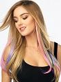 POP by Hairdo: Color Strip Extension