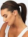 POP by Hairdo: Fishtail Braid Headband