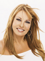 2pc HH System by Raquel Welch Wigs