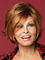 All That Jazz by Raquel Welch Wigs