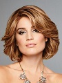 The Art of Chic by Raquel Welch Wigs