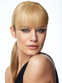 Bang by Raquel Welch Wigs