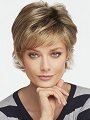 Boost by Raquel Welch Wigs
