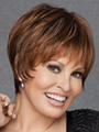 Captivate by Raquel Welch Wigs