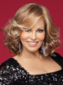 Celebrity by Raquel Welch Wigs