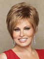 Cinch by Raquel Welch Wigs