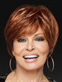 Easy Going by Raquel Welch Wigs