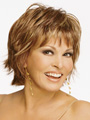 Elite by Raquel Welch Wigs