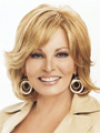 Elusive by Raquel Welch Wigs