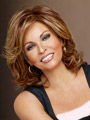 Embrace by Raquel Welch Wigs
